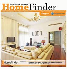 diy sweepstakes central homefinder may 22 2016 by daily press media group issuu