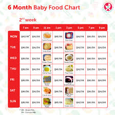 Two Years Baby Food Chart Healthy Baby Food Recipes For 1 Year Old In Tamil Food Recipes