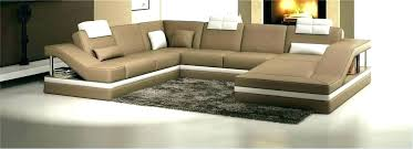 furniture rapid city sd. Fischer Furniture Rapid City Stores In Sofa Mart Homes For To Sd