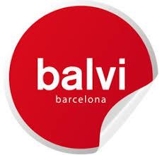 Товары <b>Balvi</b> в интернет-магазине ВсёВсё ру, цены, доставка по ...