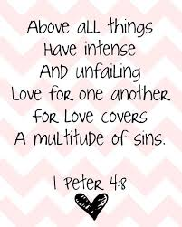 Religious Love Quotes Cool Religious Love Quotes Entrancing Love Quotes Images Christian Quotes