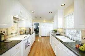 recessed lighting for kitchens get white galley kitchen recessed lighting layout picture recessed lighting kitchen distance