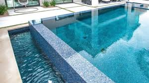 pool covers cape town. Exellent Pool ABOUT US Pool Covers Cape Town  Intended P