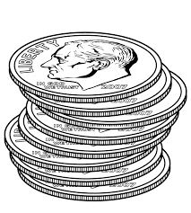 stack of mattresses clipart. money stack clip art black and white of mattresses clipart