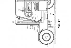 york air conditioning wiring diagram wedocable case 585e wiring diagram case get image about wiring diagram