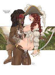 Lesbian Pirate Sex Futanari Pirates Sorted By Most