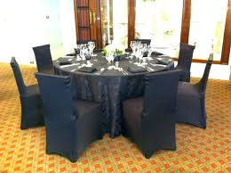 wonderful clear dining chair covers dining chairs clear plastic dining chair seat cushion covers protectors how