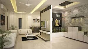inspiration office.  Inspiration Cheap Office Decoration Inspiration Painting Of  Decor To