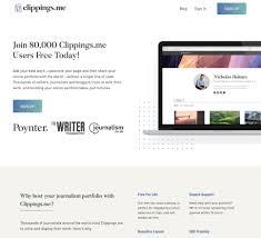 Work Portfolio Writing Portfolio Guide Success In Six Steps