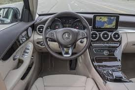 What's the 2016 mercedes c 350 e like to drive? Rendezvous With Mercedes Benz C 350 E In San Francisco Carsifu