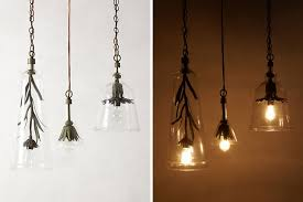 diy pendant lighting. Diy Hanging Light Bulb Pendant Lighting L