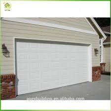 Garage Door Panels - peytonmeyer.net