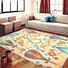 southwest rugs 8x10 southwest rugs area rug rugs area rugs carpet area rug southwestern large area southwest rugs 8x10