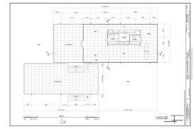 farnsworth house plan pdf fresh farnsworth house plan pdf unique farnsworth house illinois floor