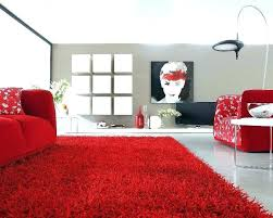 red rugs for bedroom red rug in living room red bedroom rugs full image living room