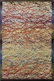 rug art art multi 2 rag rug artists rug art