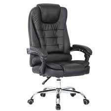 high back big and tall executive office chair ergonomic comfortable heavy duty