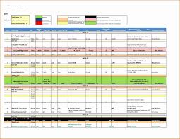 Trip Planner Cost Travel Planning Templates Mendi Charlasmotivacionales Coreadsheet