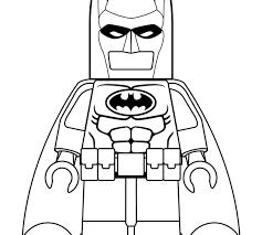 Superman logo coloring pages many interesting cliparts. Printable Batman Coloring Pages Sheets Superman Logo Lego Pdf And Robin The Colouring Batgirl Car Symbol Joker Killing Joke Original Oguchionyewu