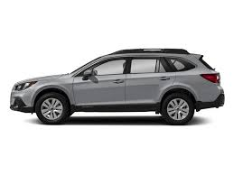2018 subaru 0 financing. Beautiful 2018 2018 Subaru Outback Premium In Albany NY  Goldstein And Subaru 0 Financing