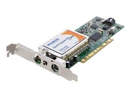 avera hybrid fm pci review tv tuner cardthe