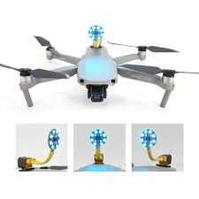 battery power tools in <b>Drones</b>, Toys & Hobbies - Online Shopping ...