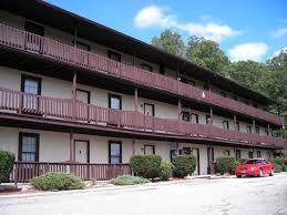 charleston gardens apartments. Lockwood Garden Apartments Charleston Gardens