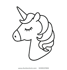 Unicorn Coloring Pages Interactive Christmas Coloring Pages