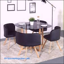 29 amazing gl top dining table set 6 chairs best table