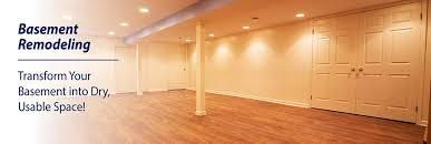 basement remodeling rochester ny. Basement Finishing Preparation In Rochester New York Remodeling Ny N