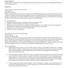 Objective Career In Resume Resume Samples Career Objective Career Objective Resume Examples 8