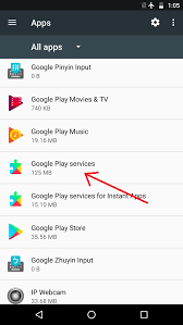 Google Play Customer Service What Is Google Play Services Why Do You Need It