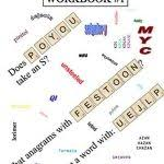 4 letter words with z and e the ultimate scrabble word list resource scrabble wonderhowto 150x150