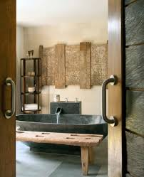 dream spa style bathroom 25