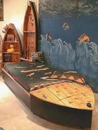 boat beds nautical boat beds furniture