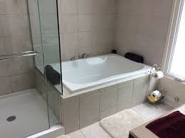 shower and tub faucet combo clocks breathtaking custom shower tub combo bathtub shower combo for small shower and tub faucet combo