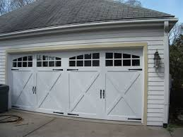 garage doors installedBest 25 Chi garage doors ideas on Pinterest  Garage doors