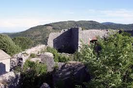 Castle Cattani - Chiusi della Verna - Arezzo
