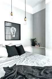 grey bedroom decor small bedroom inspiration small grey bedroom ideas small bedroom decor ideas dark grey