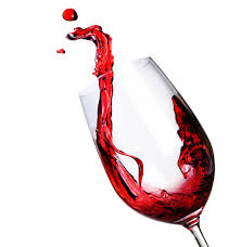 wine png images free wine glass png