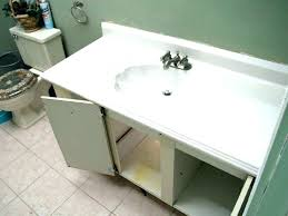 install bathroom vanity install bathroom vanity cost to install bathroom vanity large size of bathroom cabinet on tiles new install bathroom vanity in