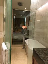 photo of manila marriott hotel pasay city metro manila philippines bathtub and