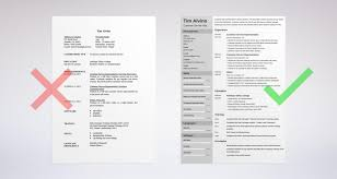 Plain Decoration Sample Email To Send Resume To Recruiter Emailing A