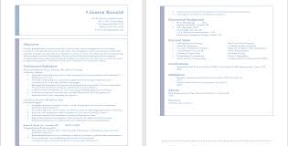22 Free Collection Officer Resume Samples Sample Resumes