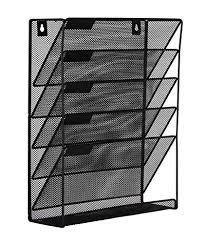 easypag mesh collection single pocket
