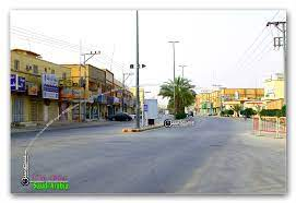 الأفلاج Aflaj - عدستي - صور من السعودية ـ Pictures of Saudi Arabia