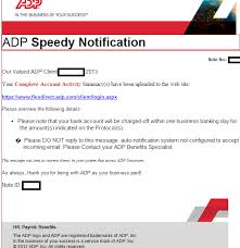 And To ' Exploits Fake Notifications Client side Lead 'adp Speedy xPnpz7C