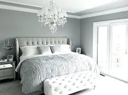dark gray bedroom walls light grey rug