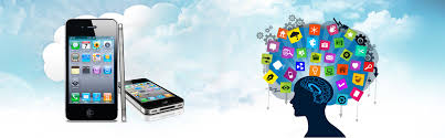 learn mobile app development openxcell.com