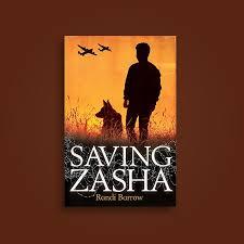 saving zasha randi barrow near me nearst find and s from real s near you